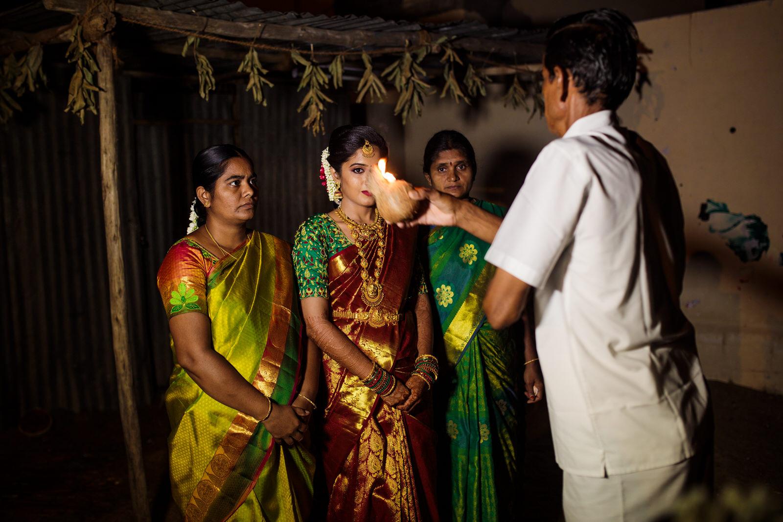 Parthi Shobana Wedding-67.jpg