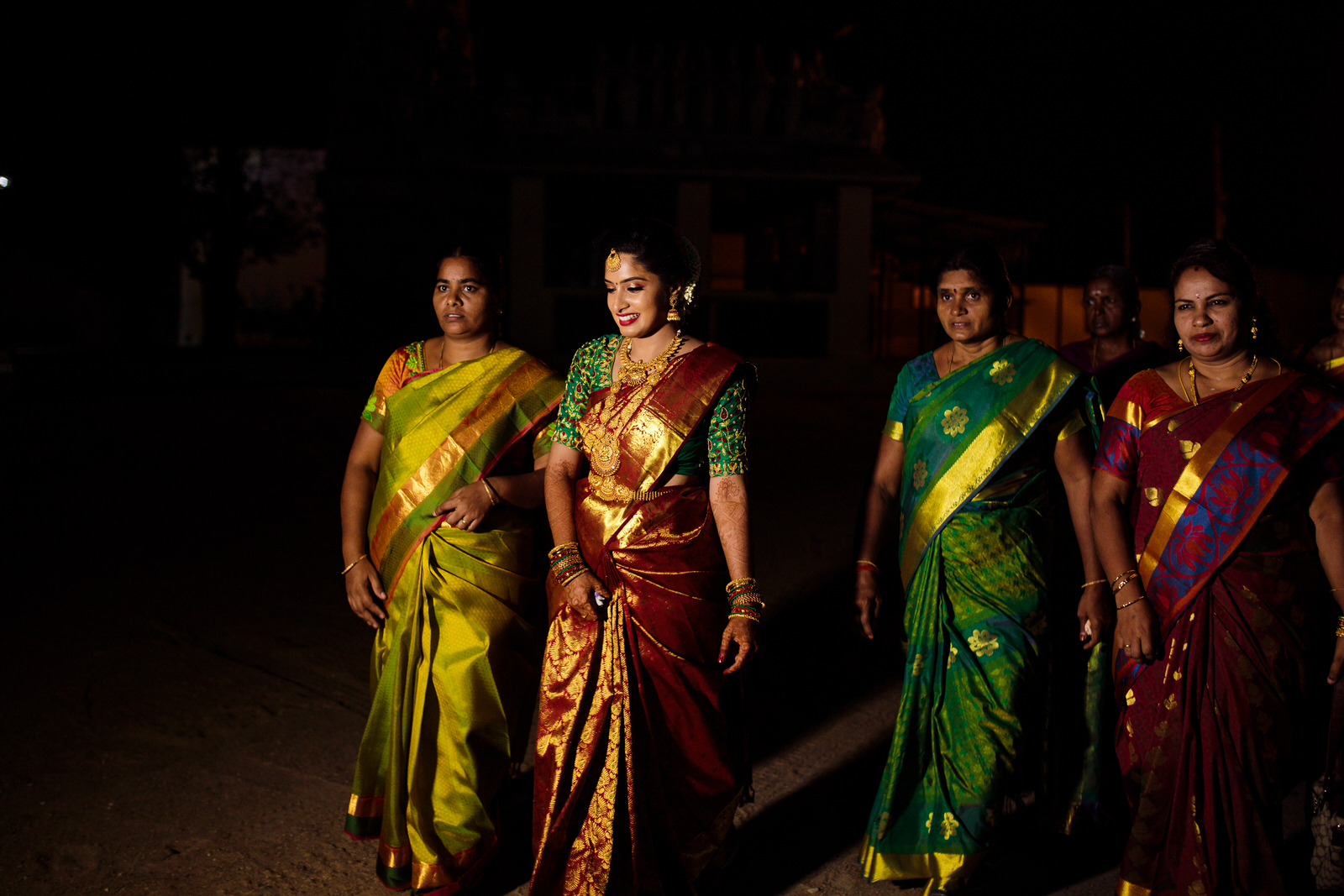 Parthi Shobana Wedding-70.jpg