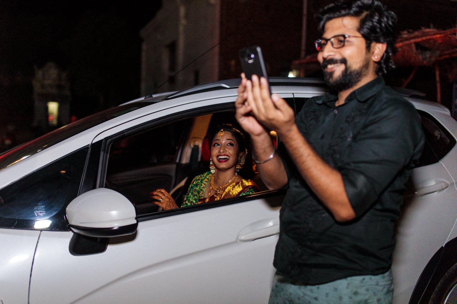Parthi Shobana Wedding-90.jpg