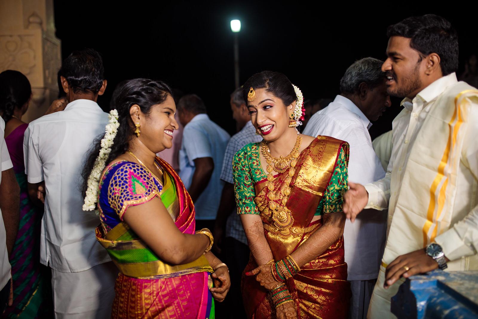 Parthi Shobana Wedding-141.jpg