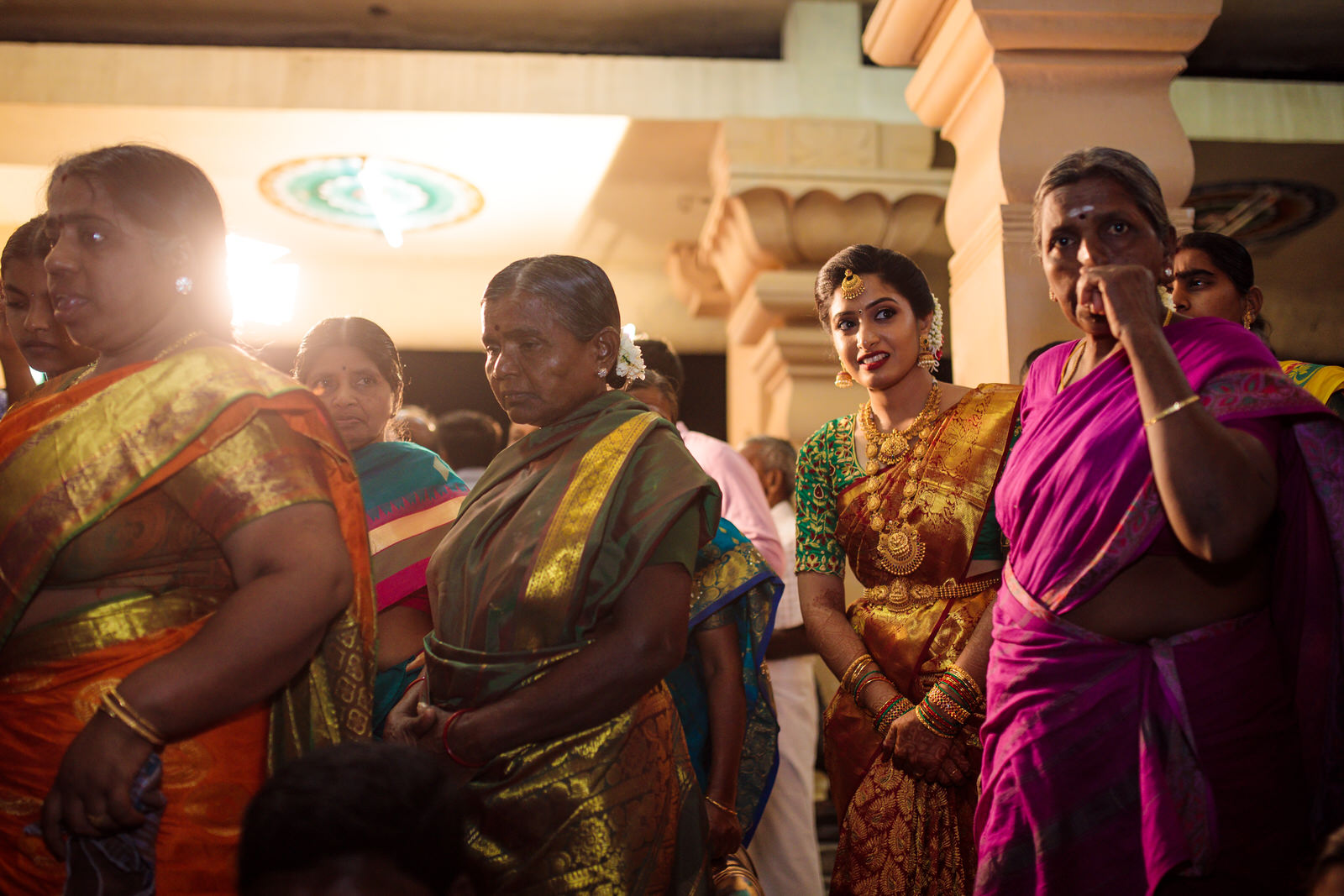 Parthi Shobana Wedding-147.jpg