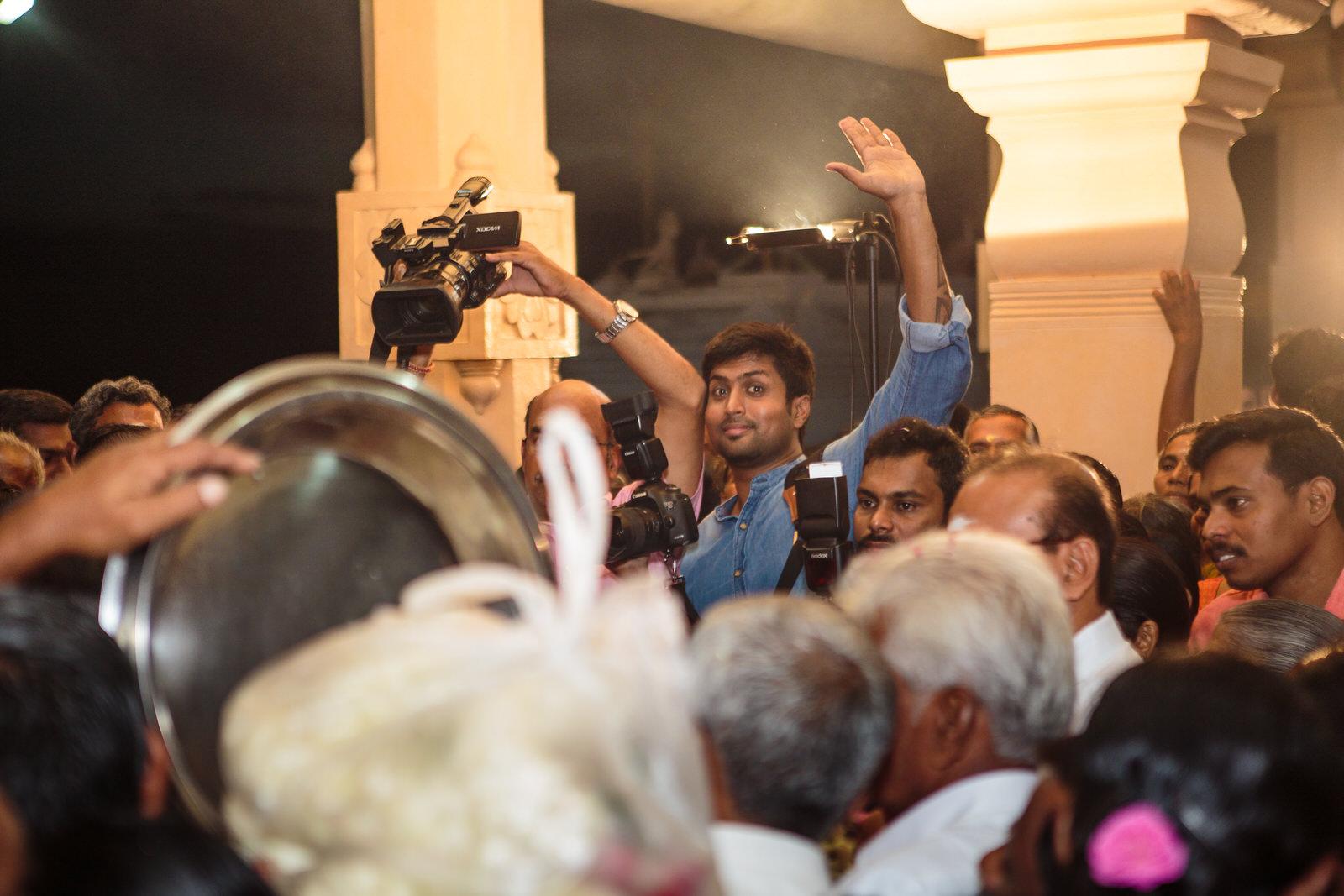 Parthi Shobana Wedding-150.jpg