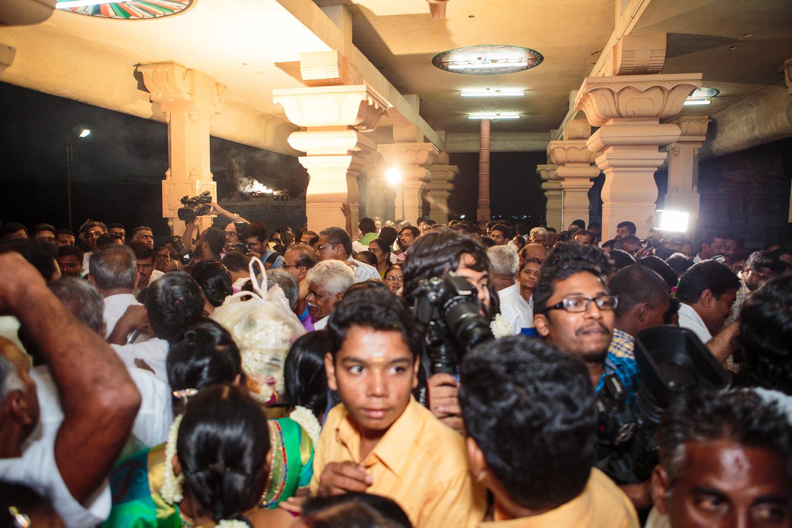 Parthi Shobana Wedding-151.jpg