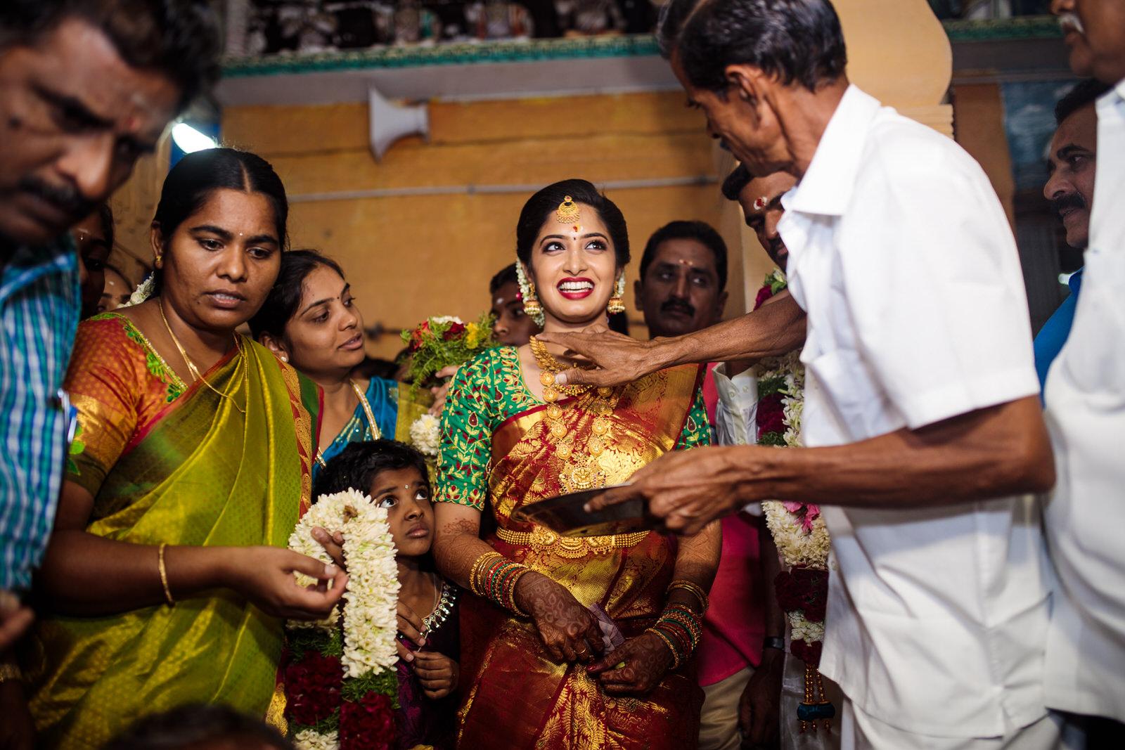 Parthi Shobana Wedding-170.jpg