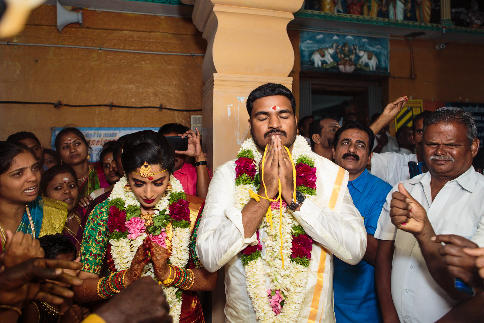 Parthi Shobana Wedding-197.jpg
