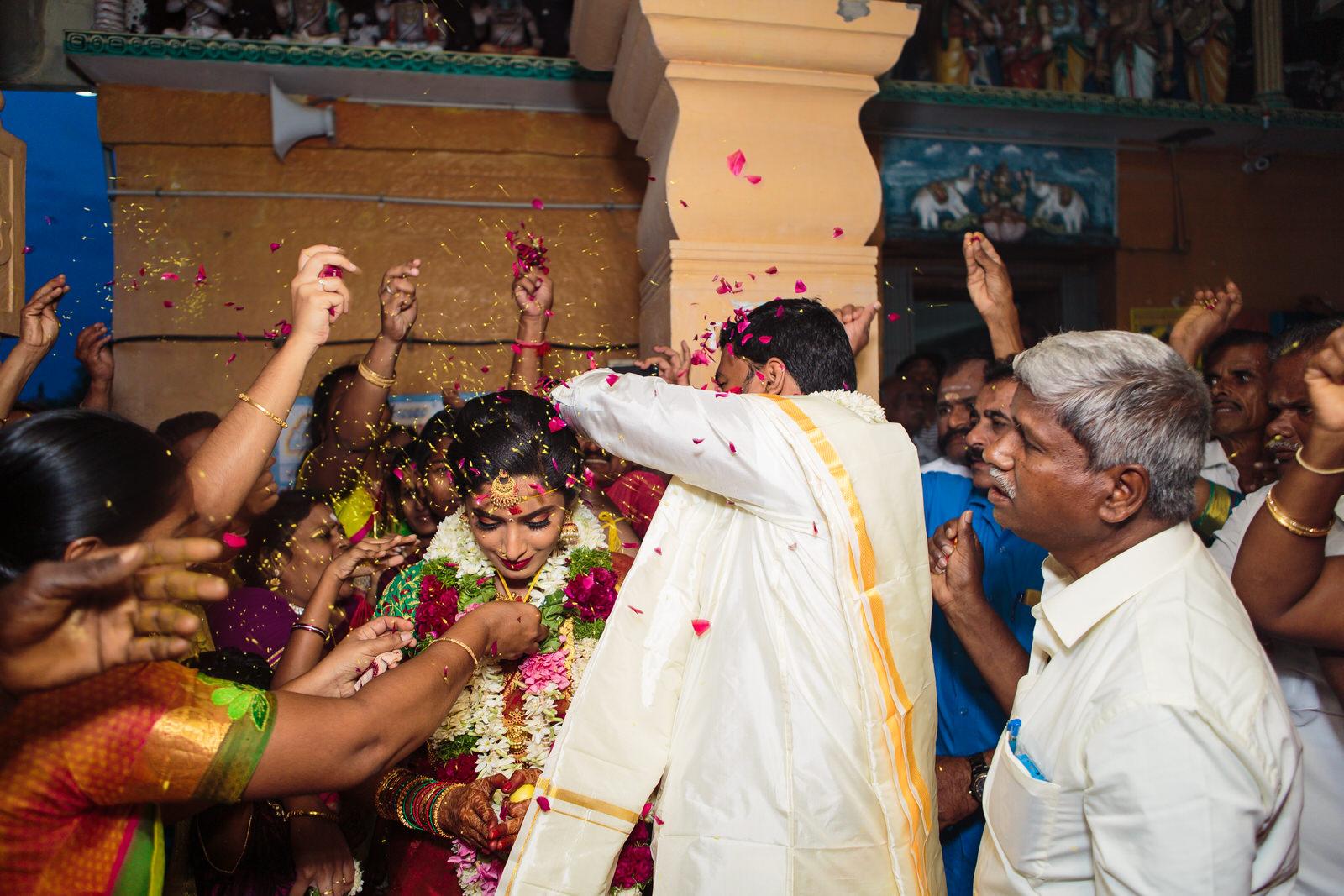 Parthi Shobana Wedding-204.jpg