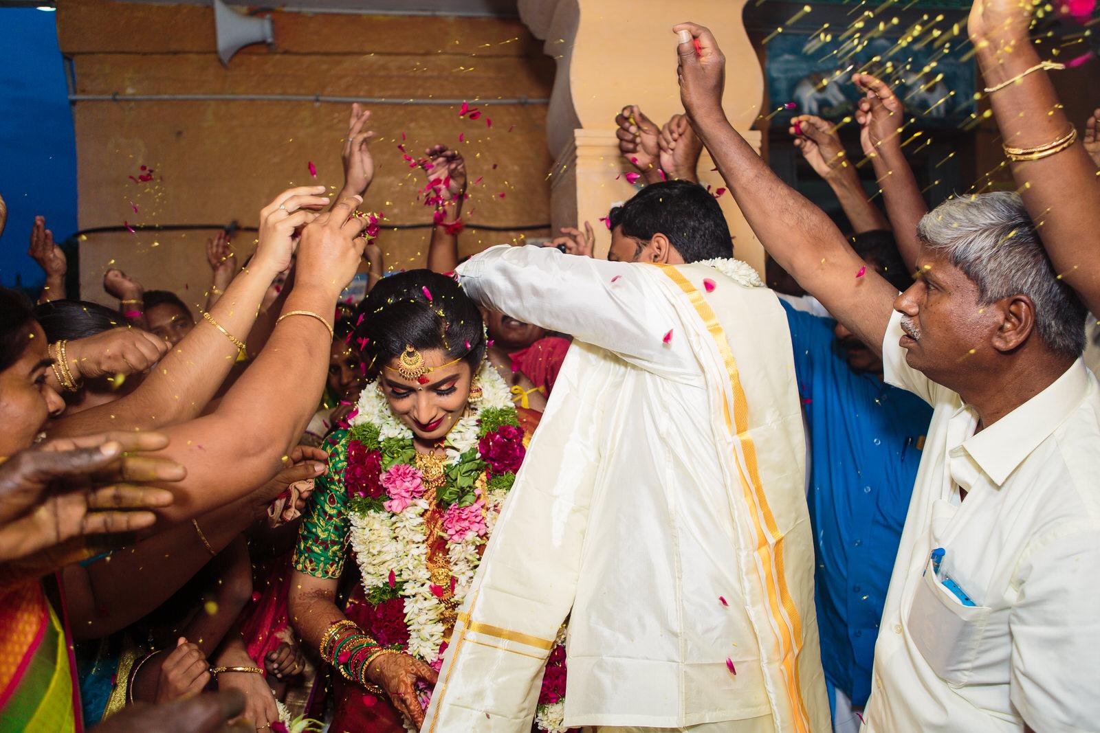 Parthi Shobana Wedding-206.jpg
