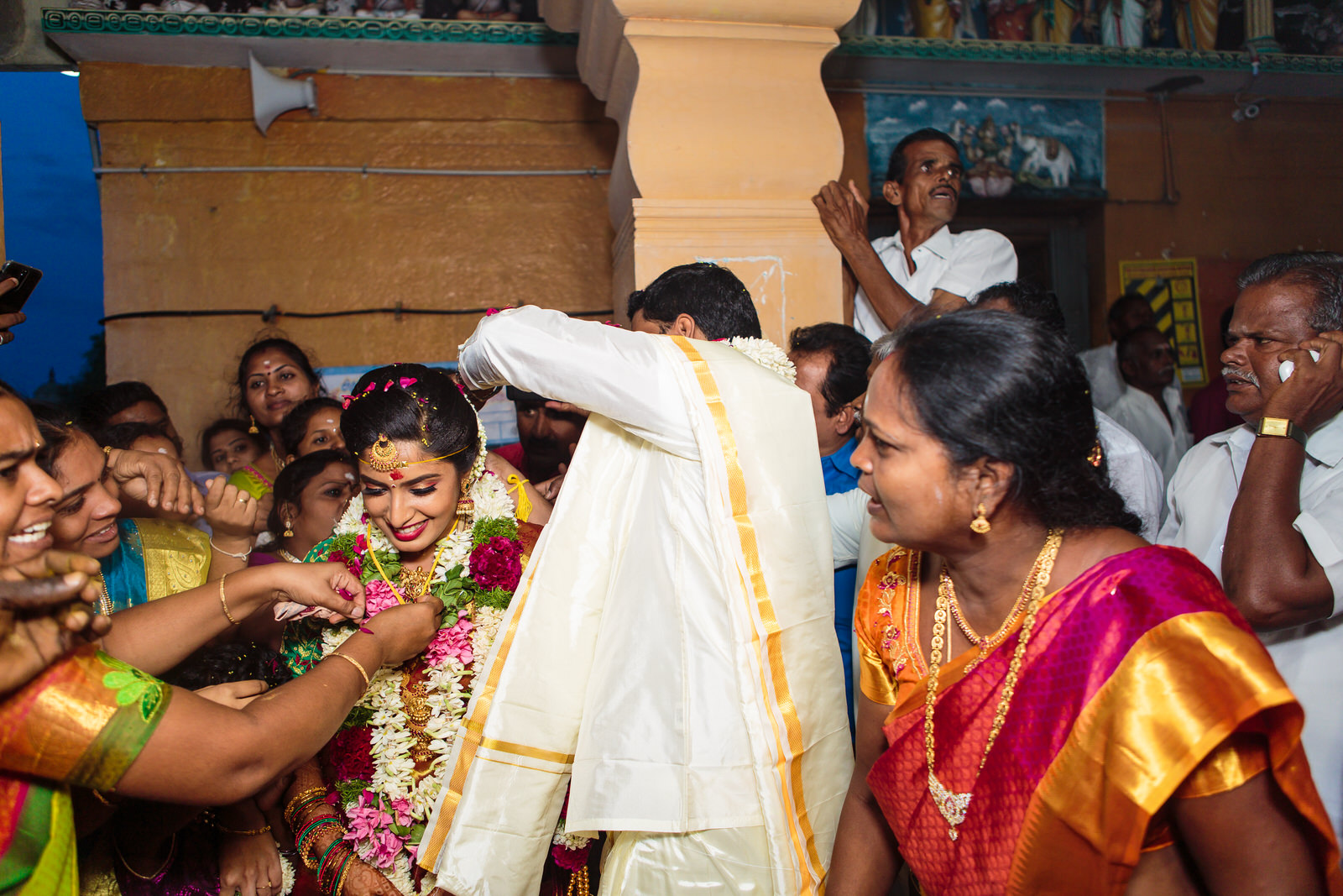 Parthi Shobana Wedding-222.jpg