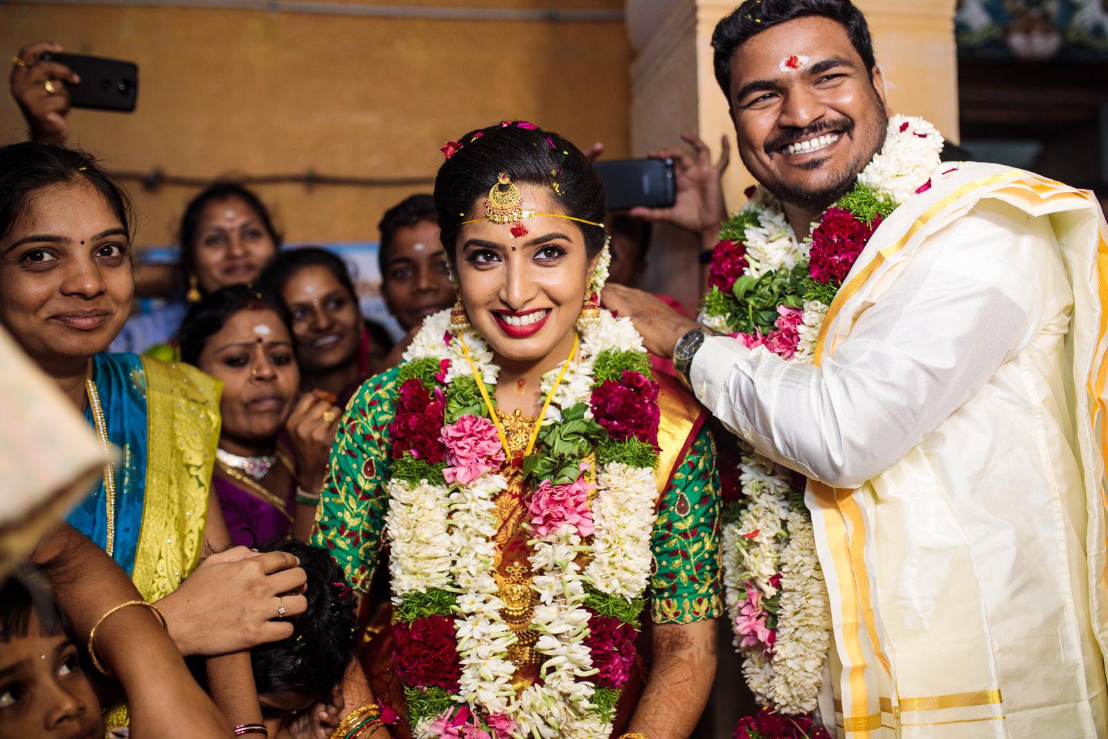 Parthi Shobana Wedding-238.jpg