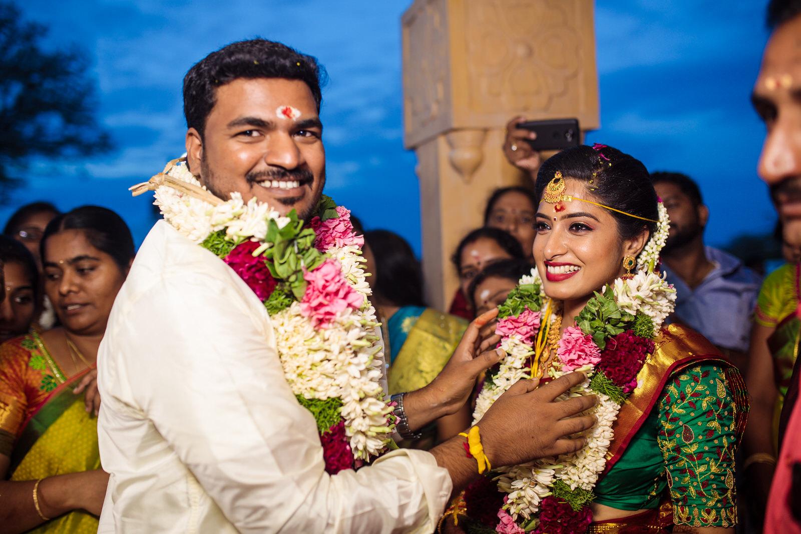 Parthi Shobana Wedding-258.jpg