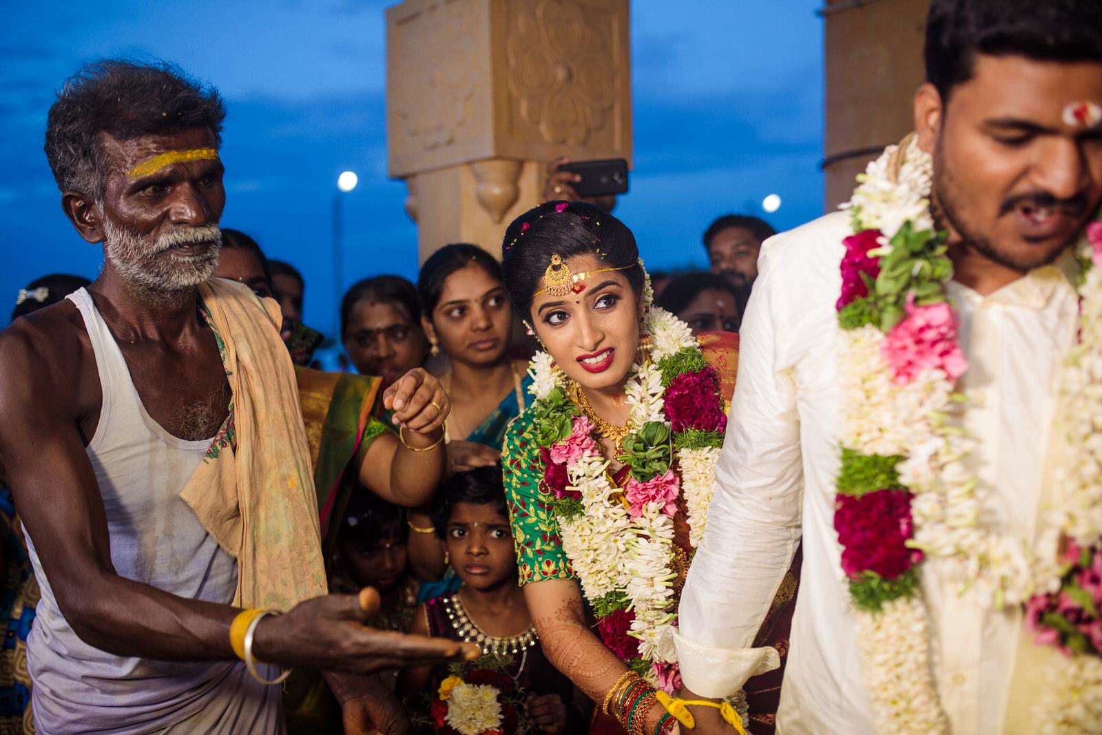 Parthi Shobana Wedding-262.jpg
