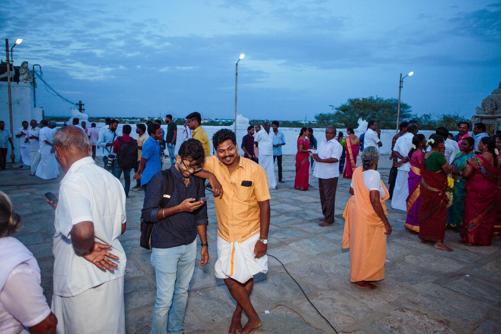 Parthi Shobana Wedding-263.jpg