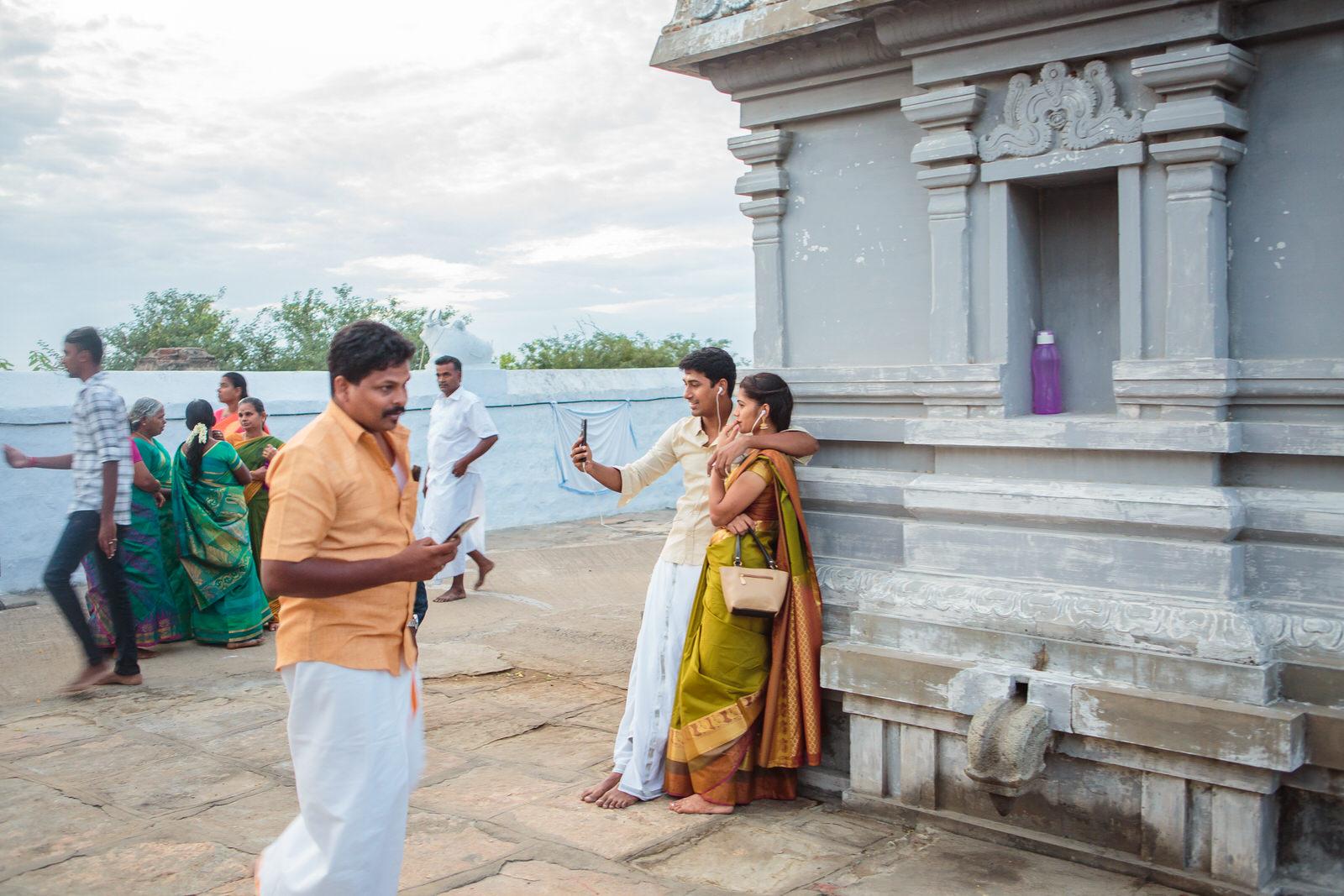 Parthi Shobana Wedding-271.jpg