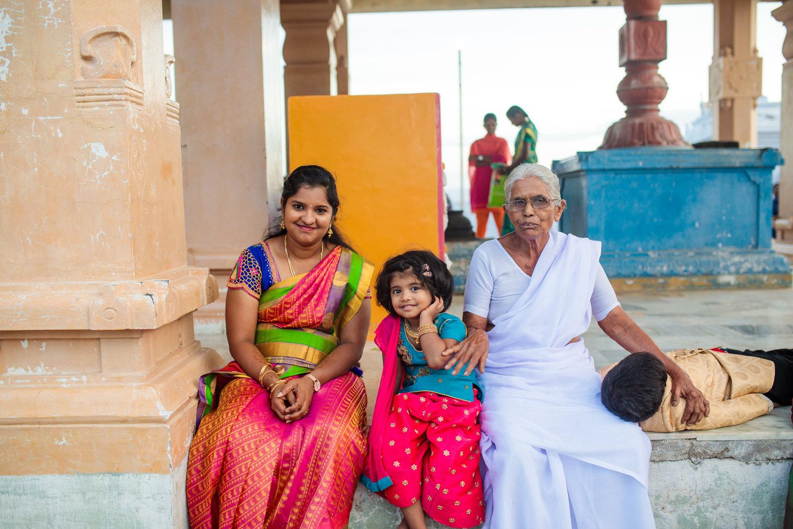 Parthi Shobana Wedding-282.jpg