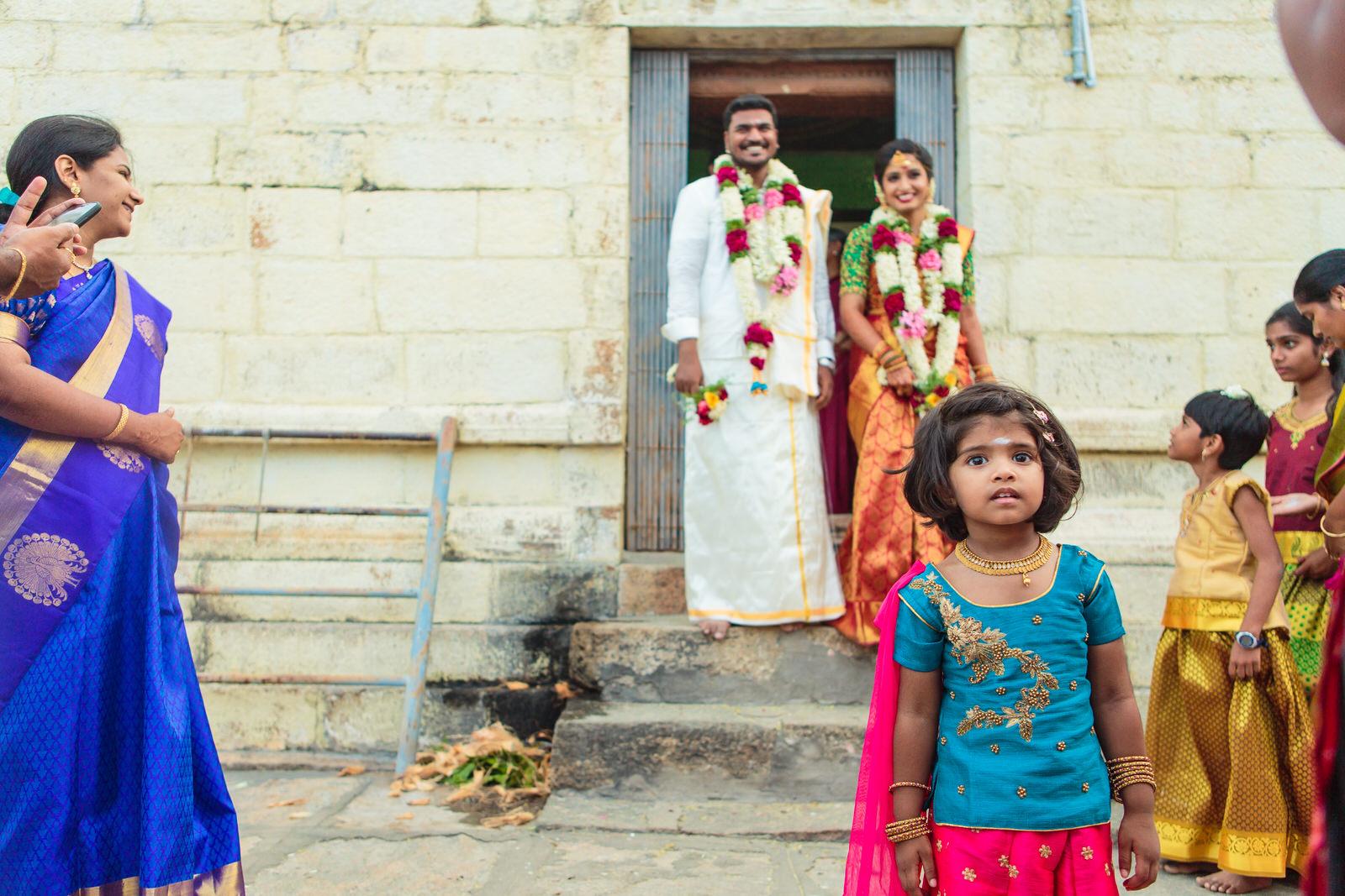 Parthi Shobana Wedding-293.jpg