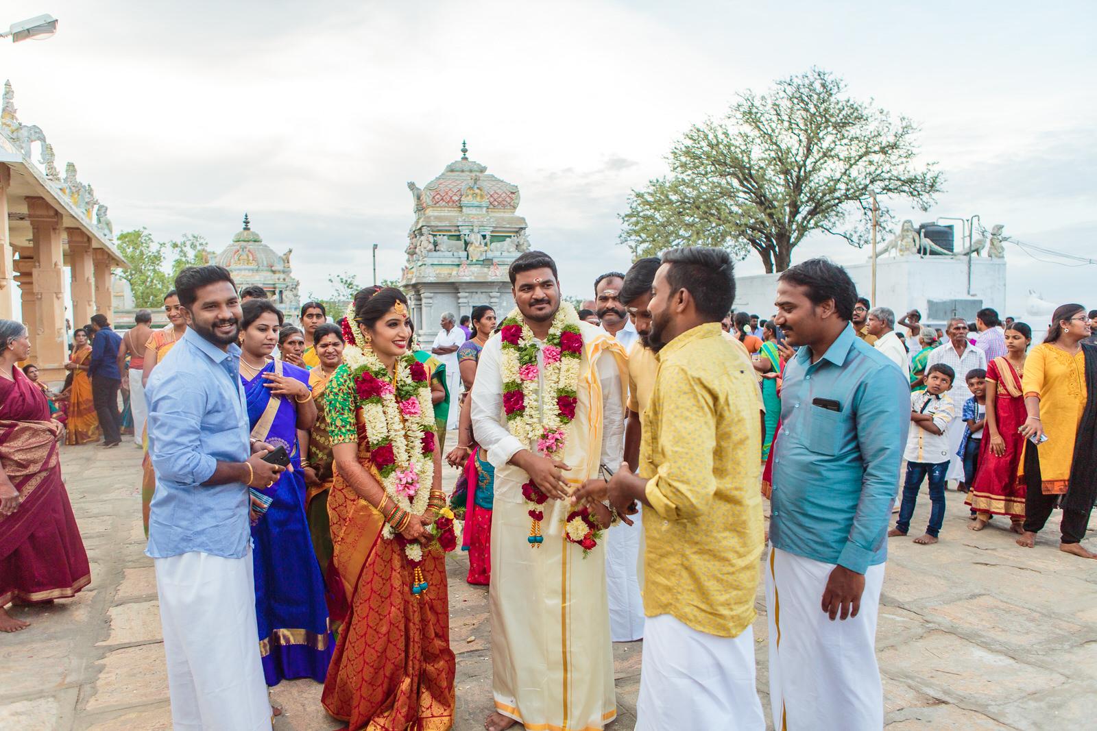Parthi Shobana Wedding-306.jpg