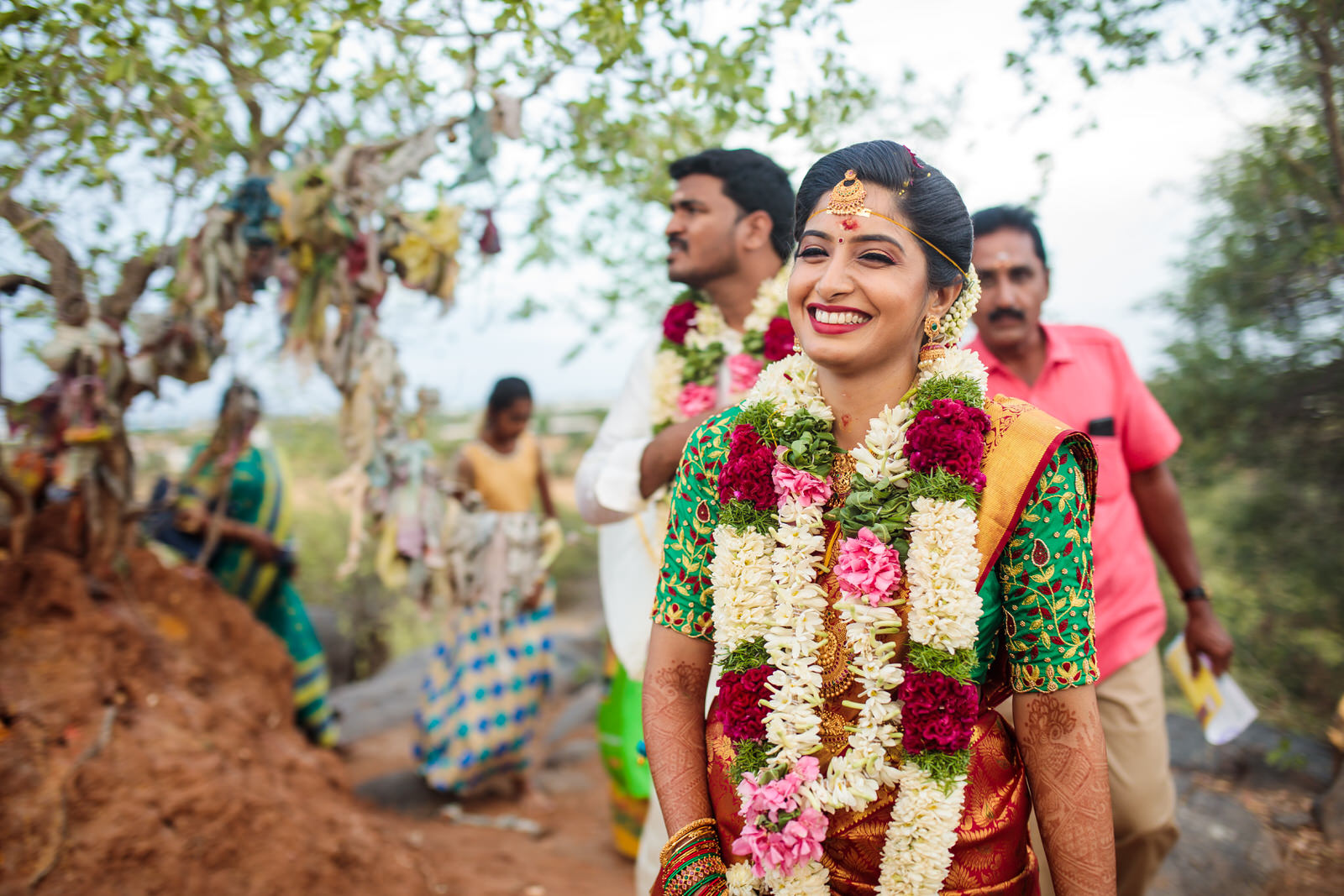 Parthi Shobana Wedding-319.jpg