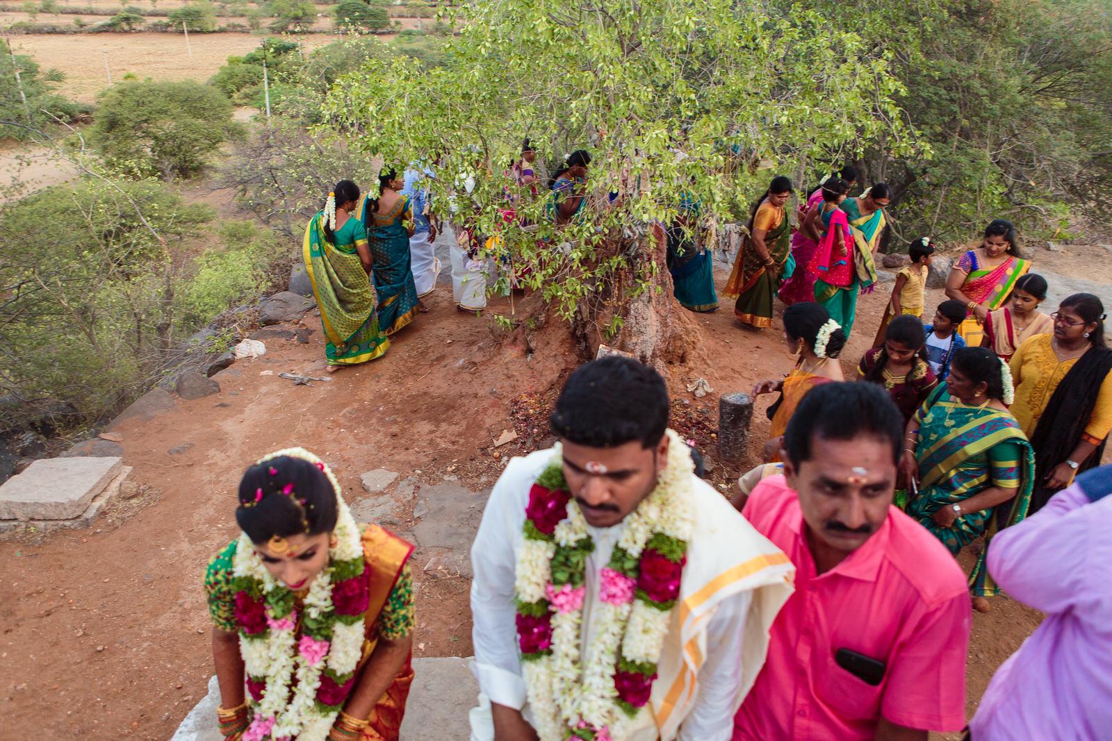 Parthi Shobana Wedding-321.jpg