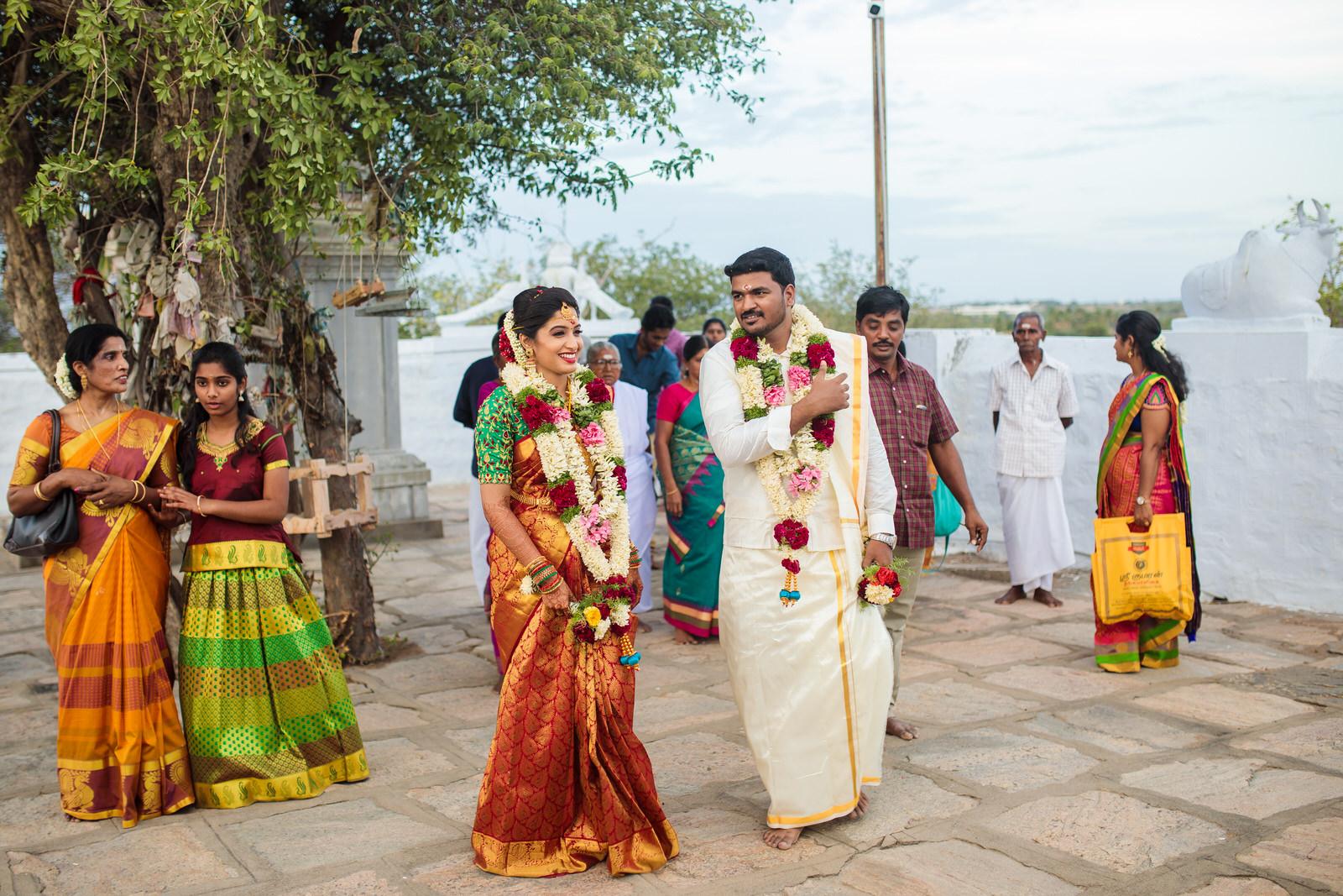 Parthi Shobana Wedding-325.jpg