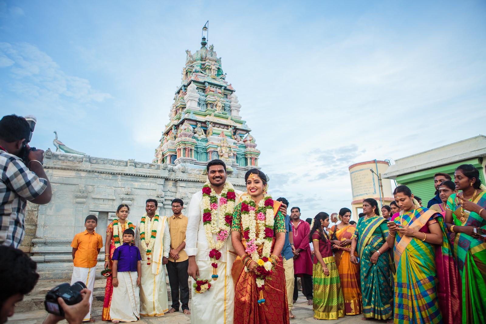 Parthi Shobana Wedding-330.jpg