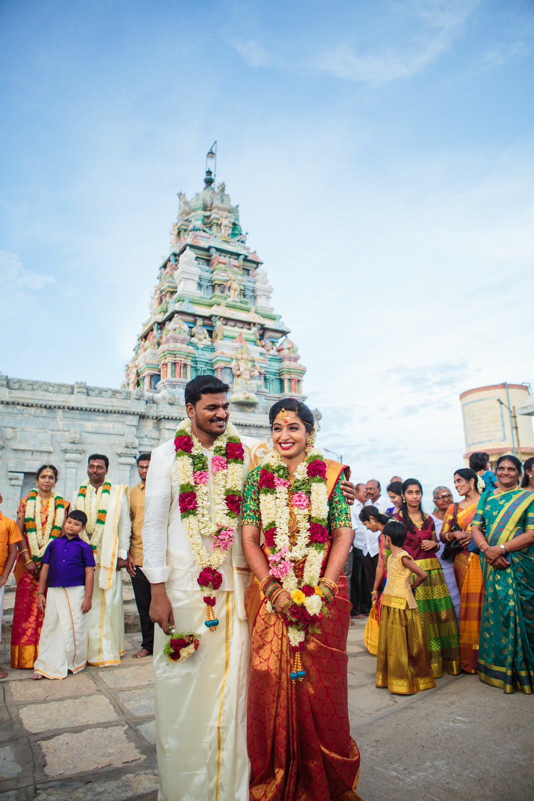Parthi Shobana Wedding-342.jpg