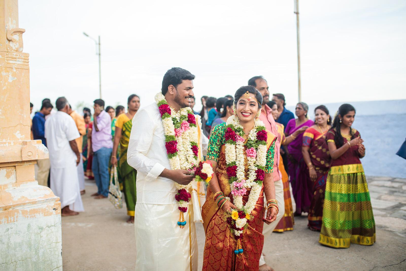 Parthi Shobana Wedding-348.jpg