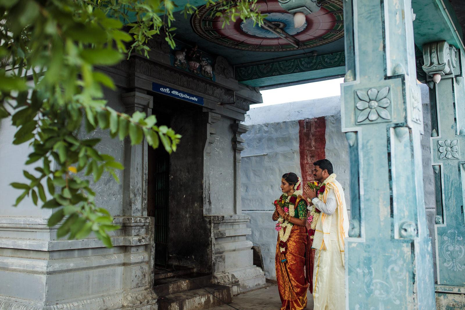 Parthi Shobana Wedding-355.jpg
