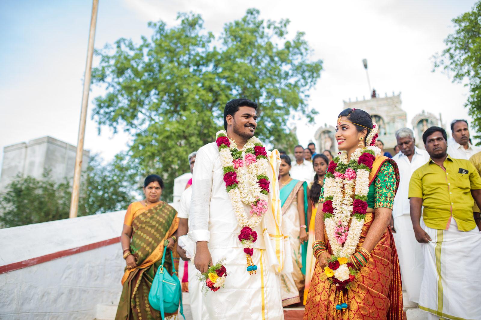 Parthi Shobana Wedding-364.jpg