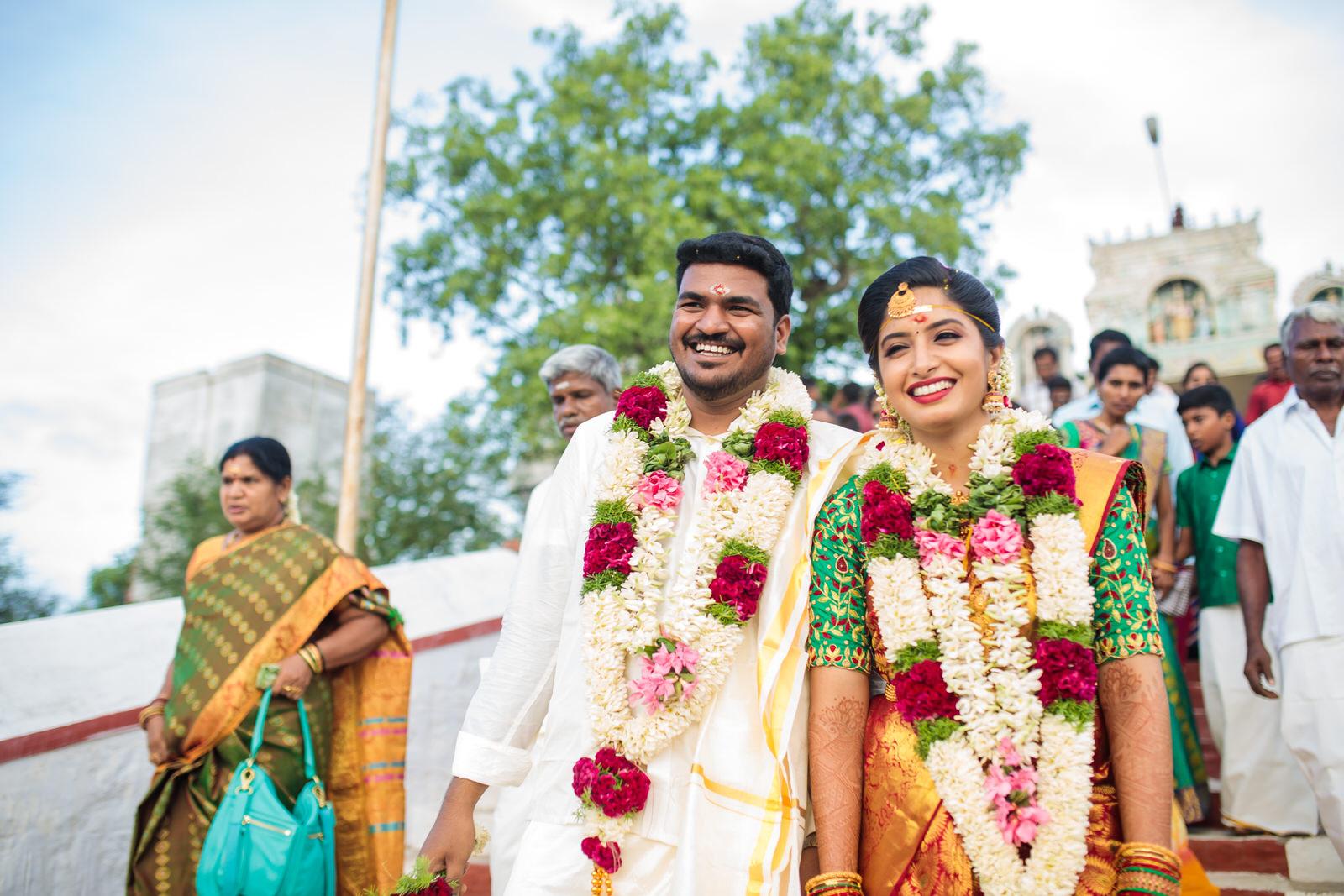 Parthi Shobana Wedding-365.jpg