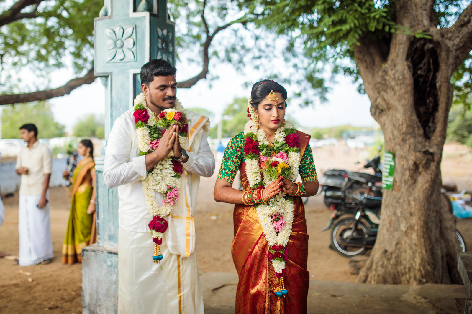 Parthi Shobana Wedding-374.jpg