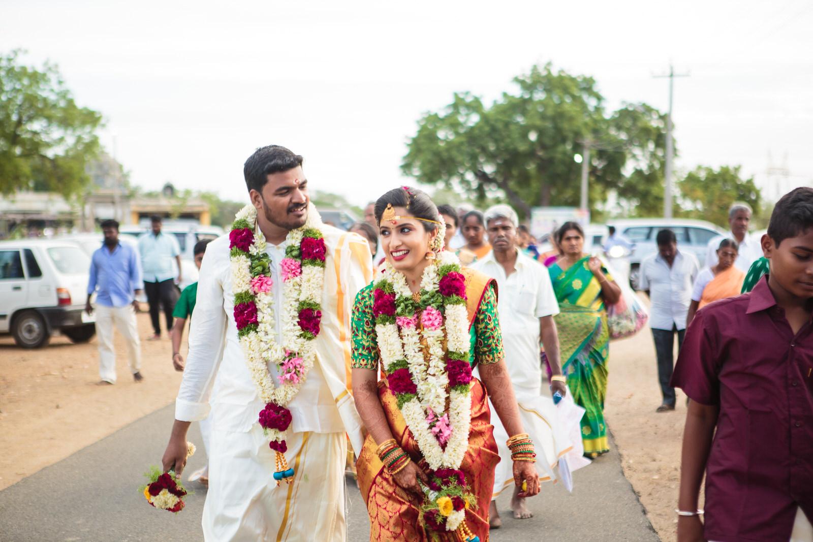 Parthi Shobana Wedding-384.jpg