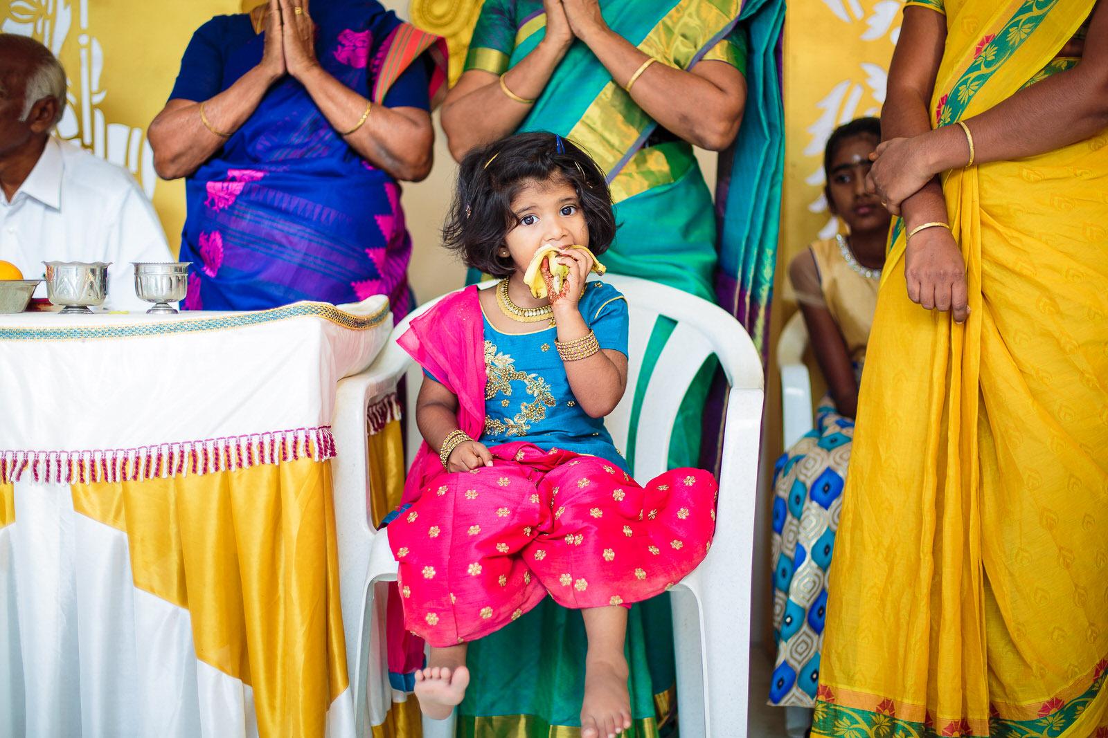 Parthi Shobana Karur Reception-29.jpg