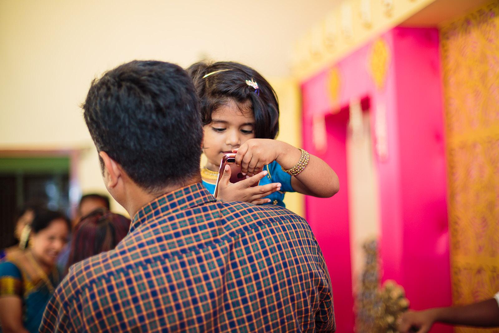 Parthi Shobana Karur Reception-88.jpg