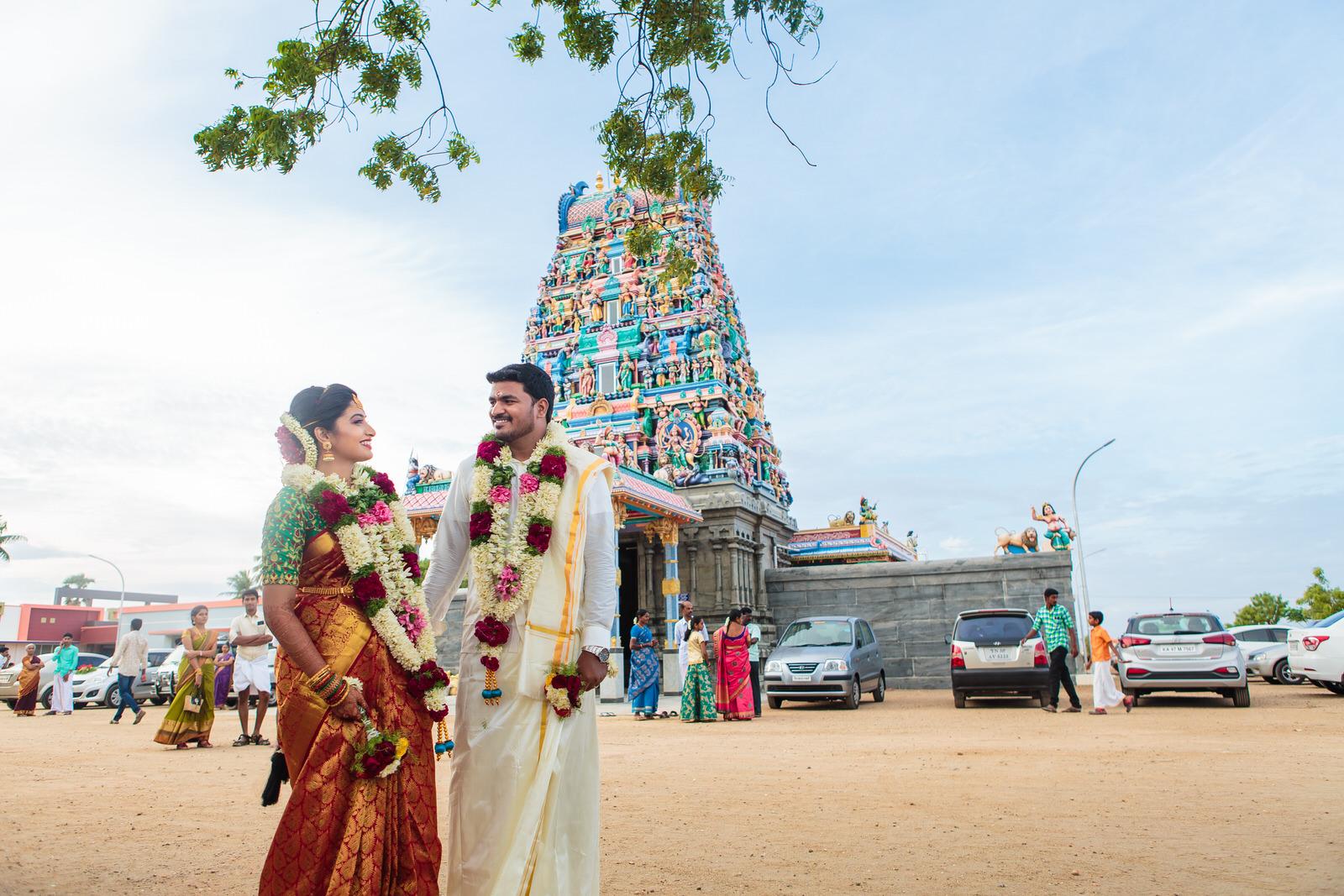 Parthi Shobana Wedding-400.jpg