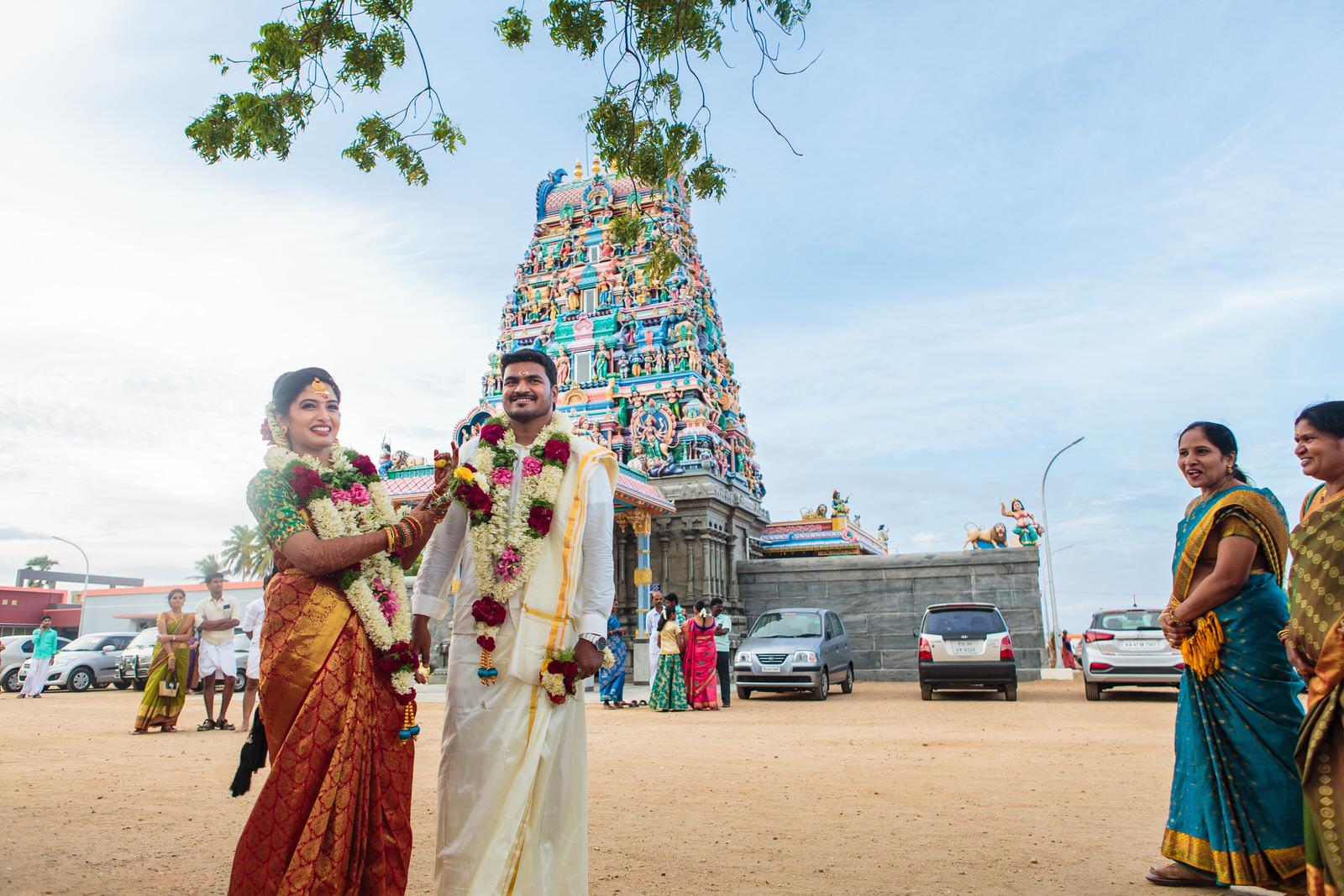 Parthi Shobana Wedding-402.jpg