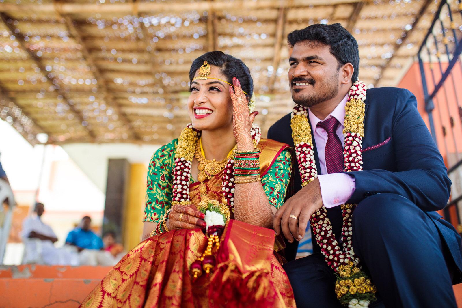 Parthi Shobana Karur Reception-180.jpg
