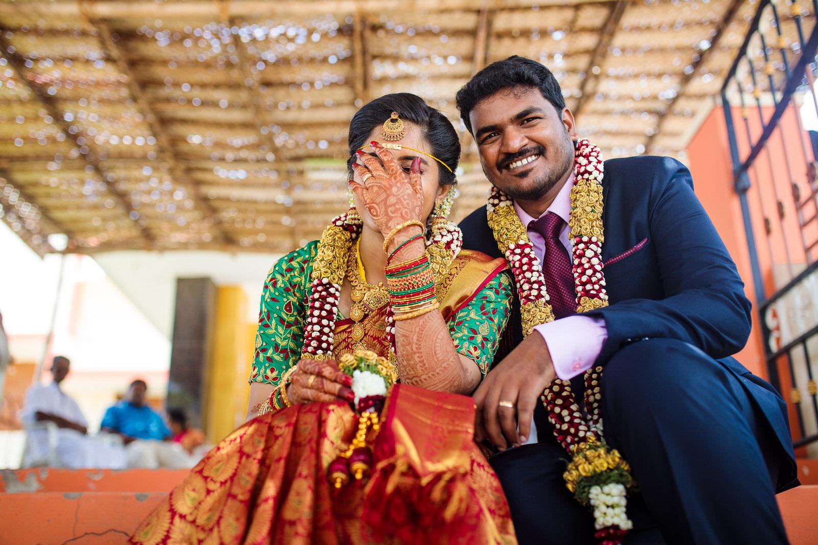 Parthi Shobana Karur Reception-179.jpg