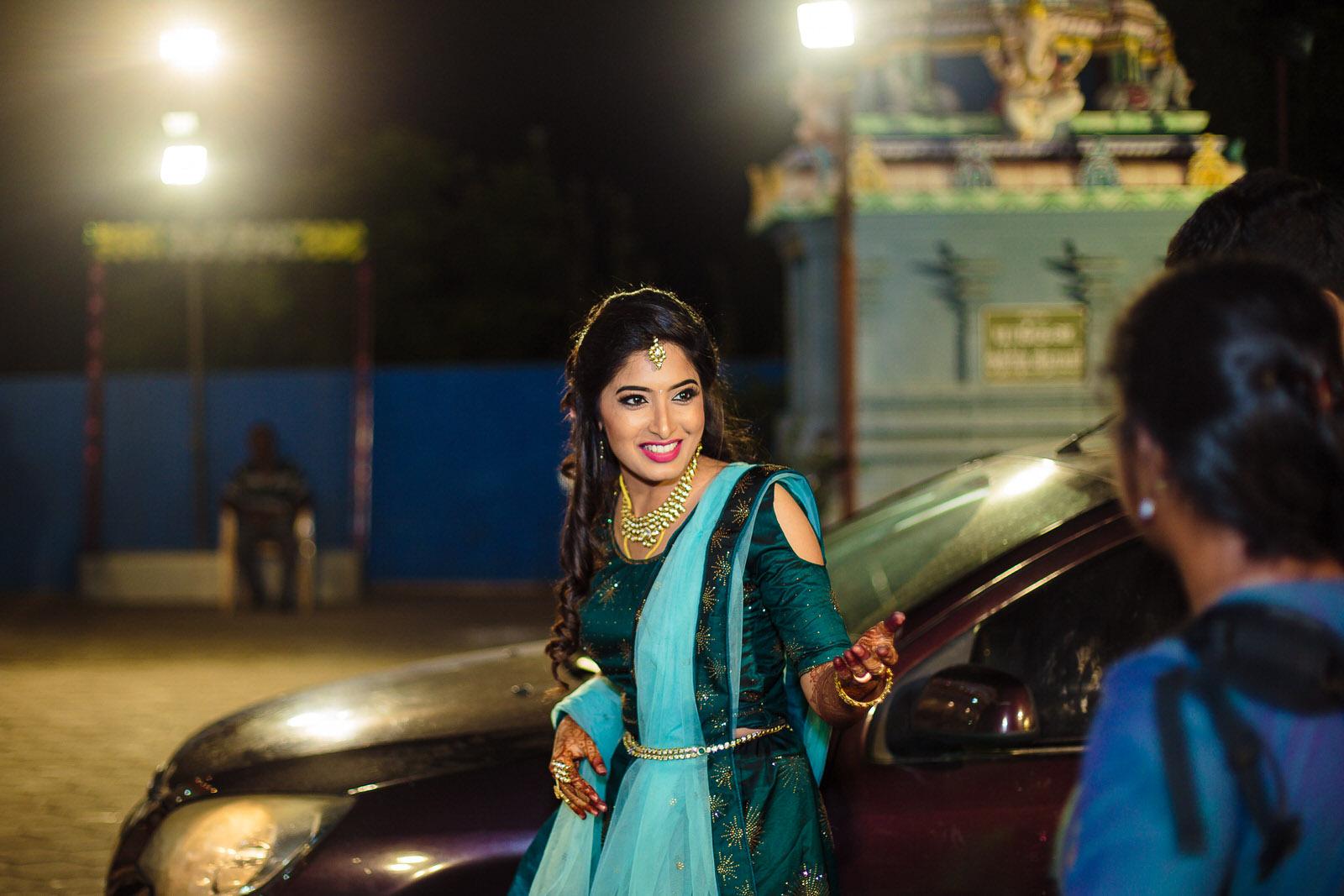 Parthi Shobana Pondy Reception-124.jpg