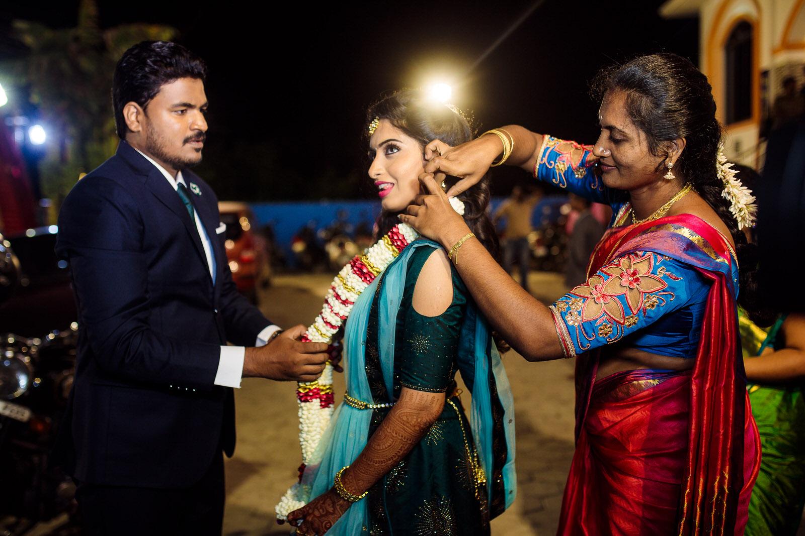 Parthi Shobana Pondy Reception-126.jpg