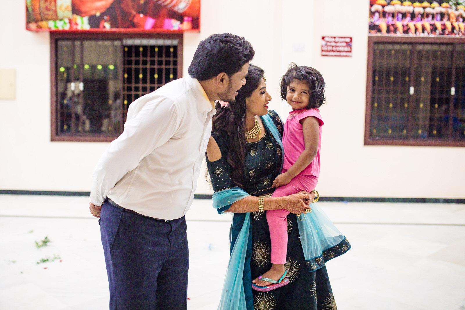 Parthi Shobana Pondy Reception-398.jpg