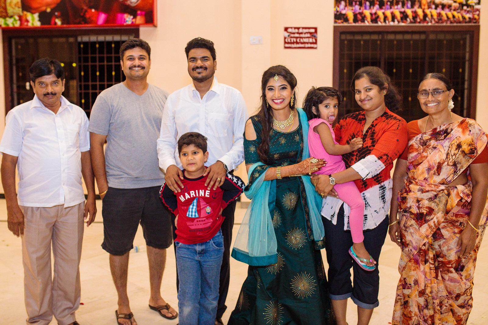 Parthi Shobana Pondy Reception-406.jpg