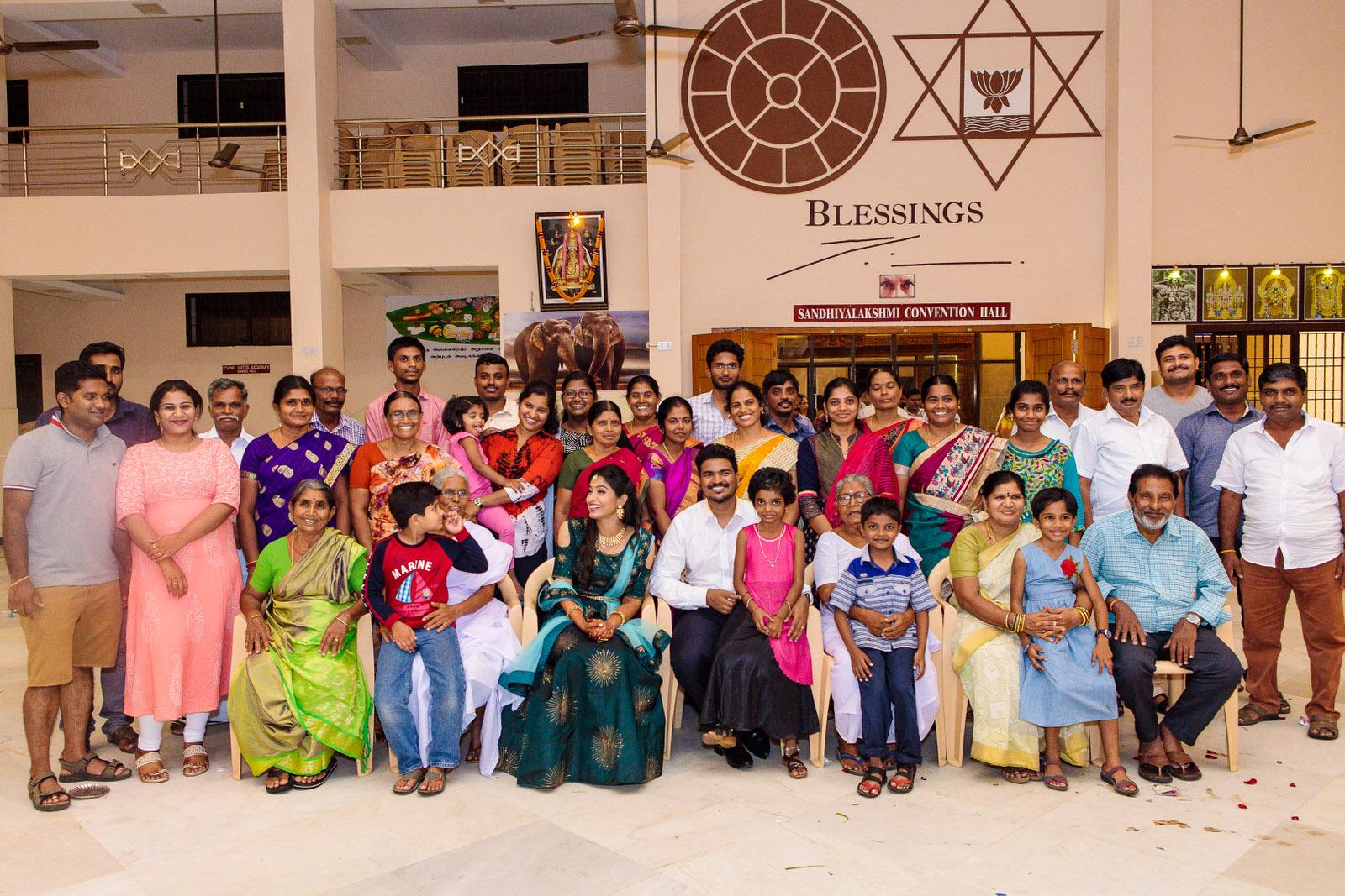 Parthi Shobana Pondy Reception-409.jpg