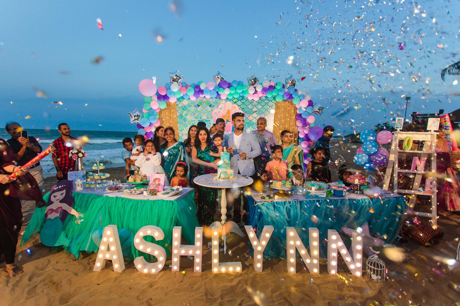 Ashlynn turns 1-169.jpg