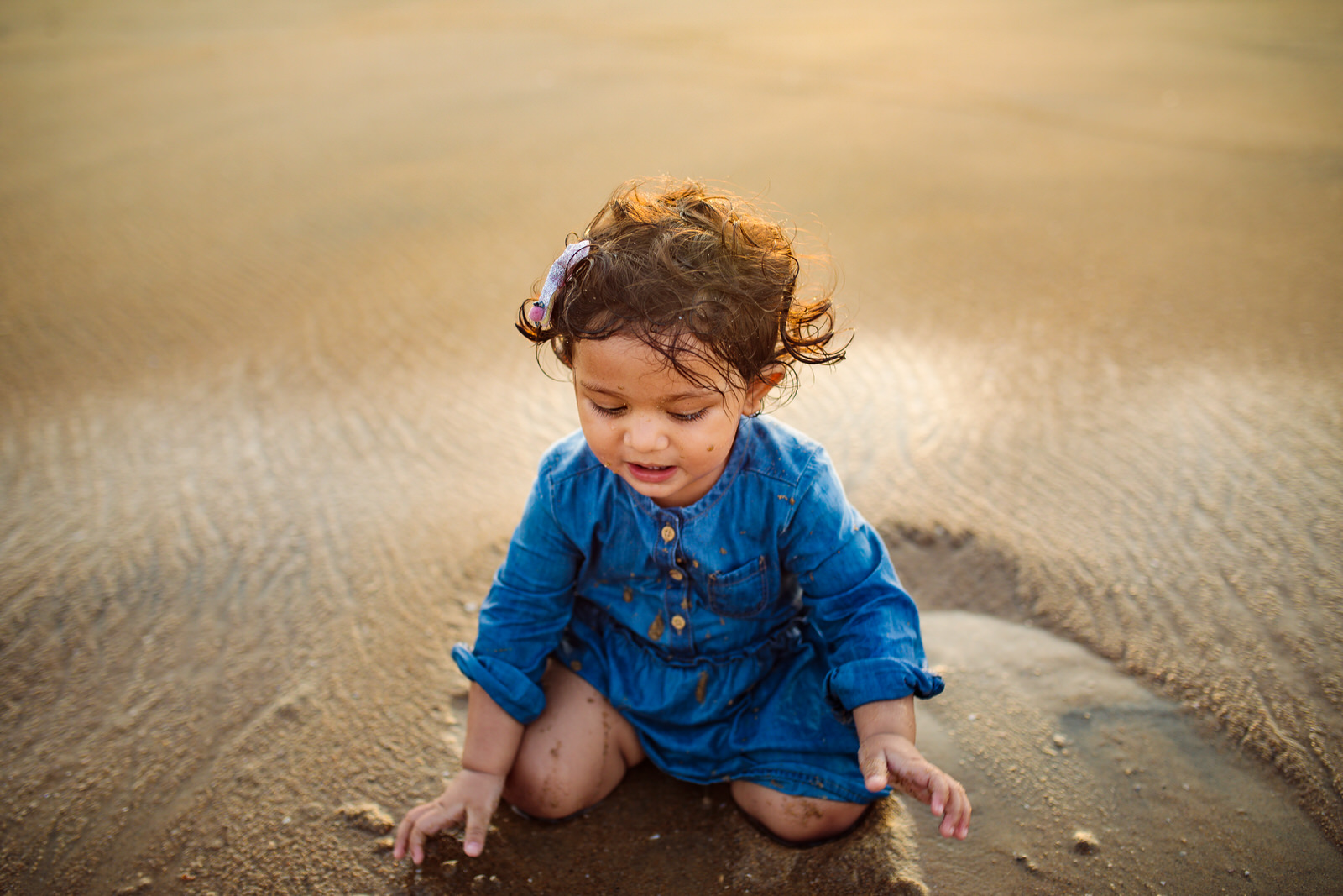 Ashlynn at the beach-71.jpg