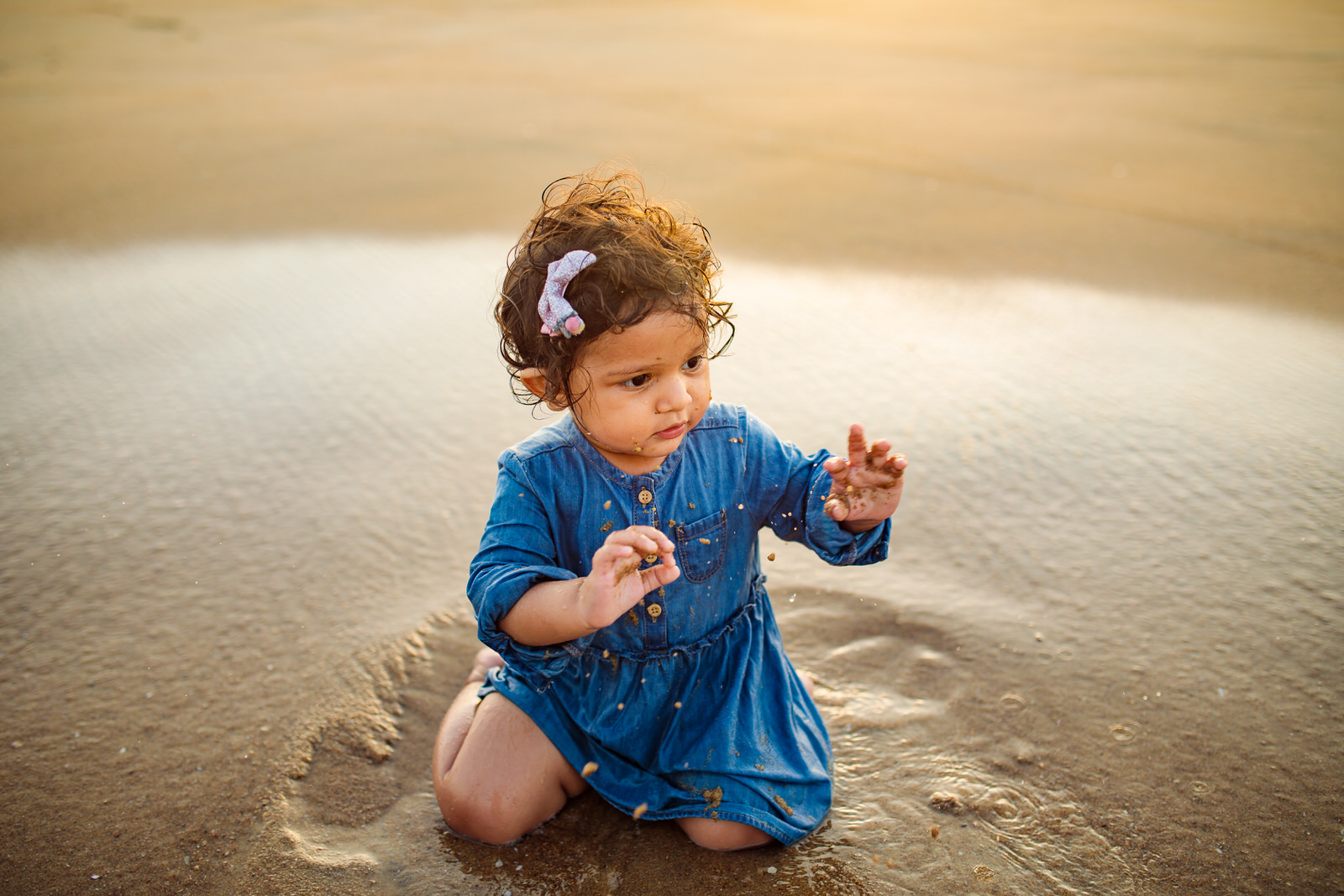 Ashlynn at the beach-73.jpg