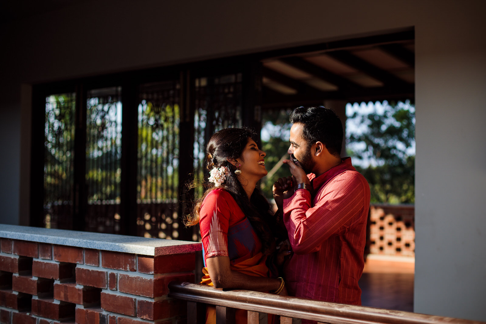 Vaidhee Keerthana Couple Shoot-54.jpg