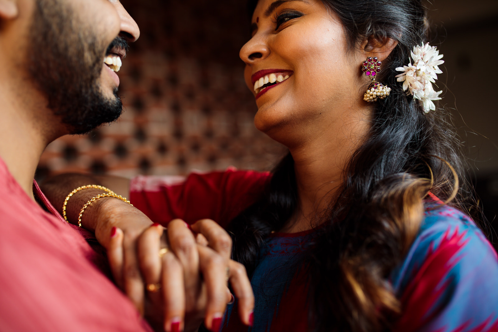 Vaidhee Keerthana Couple Shoot-78.jpg