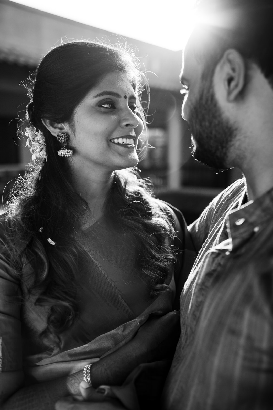 Vaidhee Keerthana Couple Shoot-92.jpg
