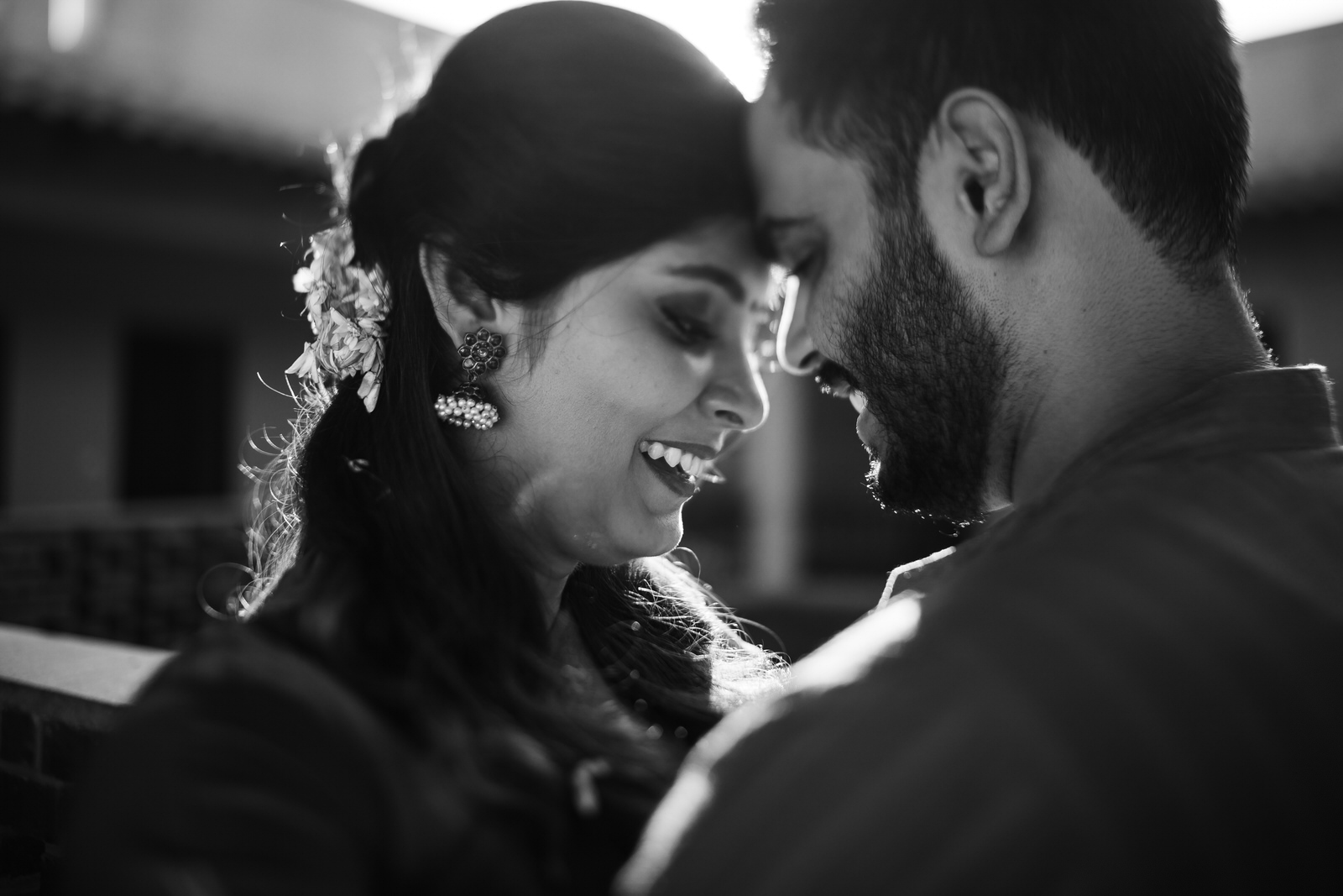 Vaidhee Keerthana Couple Shoot-109.jpg
