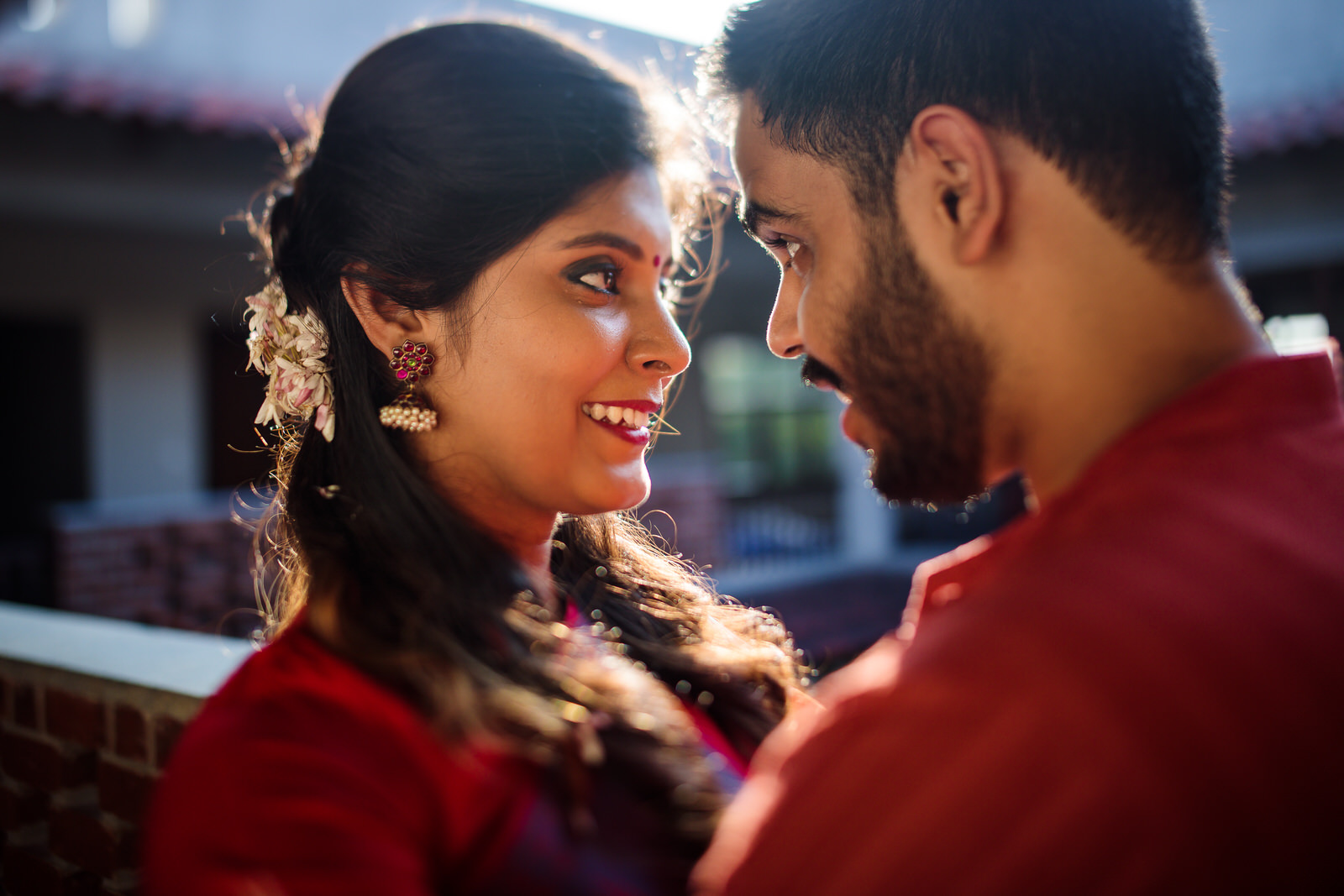 Vaidhee Keerthana Couple Shoot-112.jpg